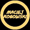 Maciej Rogowski
